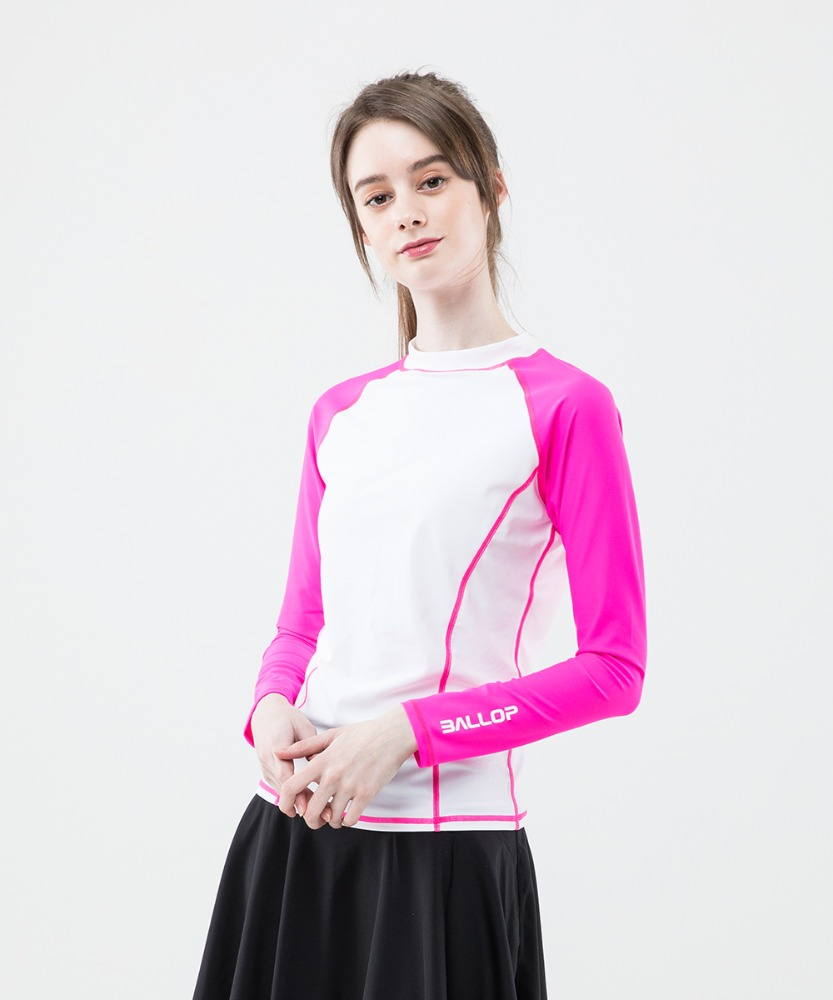 rashguard,sleeve rashguard,long sleeve rashguard,Zip Front Long Sleeve Rashguard,rashguard women,rashguard girl,rashguard kids,rashguard crop top,rashguard shirt,rashguard swimsuit,rashguard men,couple rashguard