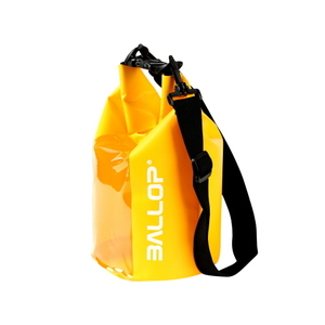 Ballop Dry-bag 5L Yellow
