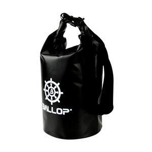 Ballop Dry-bag 10L Black