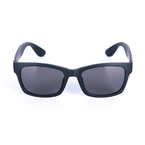 Sunglasses Laguna Black