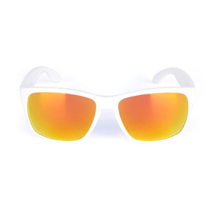 Sunglasses Horizen Orange