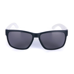 Sunglasses Cassiopeia Black