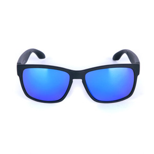 Sunglasses Fairy Blue