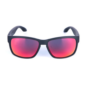 Sunglasses Fairy Red