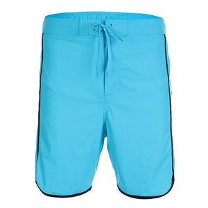 Boardshort Men Skyblue