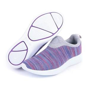 Replex Sneakers Candy Purple