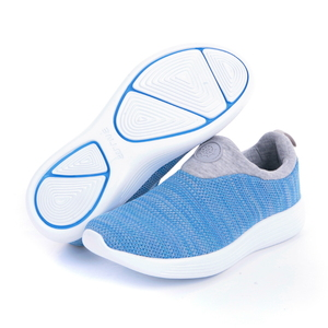 Replex Sneakers Candy Blue