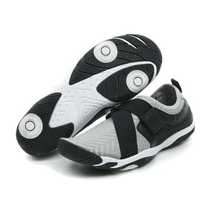 Hybrid Aquashoes Band Gray