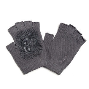Yoga Glove[JAM GLOVE] GRAY