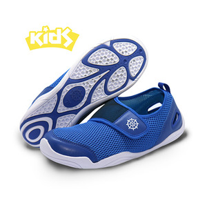 Aquafit Aquashoes Bl Blue KIDS