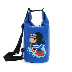 Adoonga Dry-bag 10L Blue