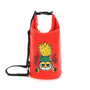 Adoonga Dry-bag 10L Orange