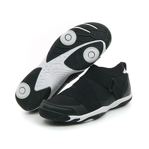 Hybrid Aquashoes Cover Black