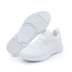 Replex Sneakers Flight White