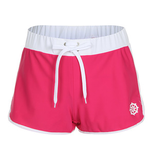 Beachpants Women Pink