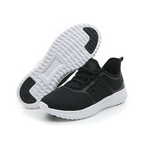 Replex Sneakers Mono Black