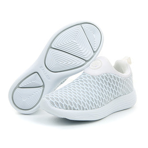 Replex Sneakers Nordic White