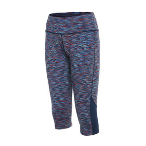 Croppants Active_wear Mini Multi