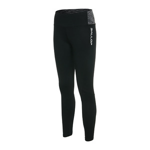 Longpants Active_wear Stella Black