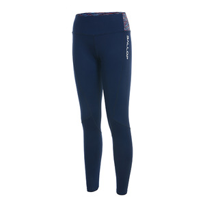 Longpants Active_wear Stella Blue