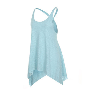 Coverup Activewear Hera Skymint