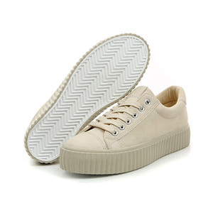 Replex Sneakers Cleaver Beige