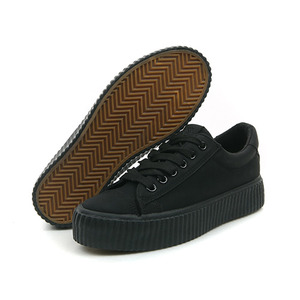 Replex Sneakers Cleaver Black