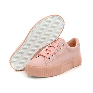 Replex Sneakers Cleaver Pink