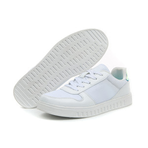 Replex Sneakers Pure Mint