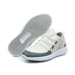 Replex Sneakers Speegun Beige