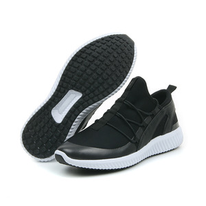 Replex Sneakers Speegun Black