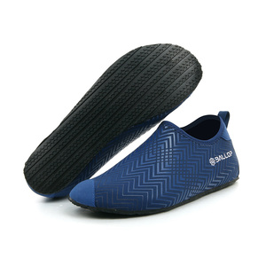 Skinfit Aqua Shoes Logmi Navy
