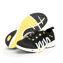 Replex Sneakers Graph Black