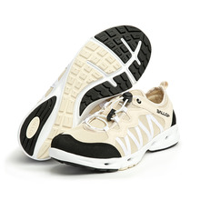 Replex Sneakers Graph Beige
