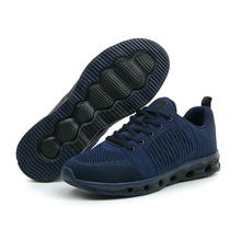Replex Sneakers Tracker Navy