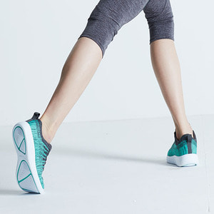 Replex Sneakers Mix Mint