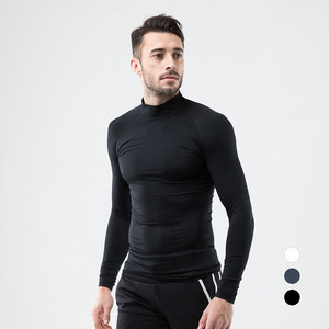 Techfit Underlayer Neck